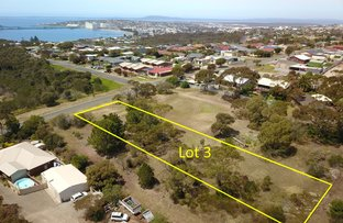 Picture of Lot 3/39 Eric Avenue, Port Lincoln SA 5606