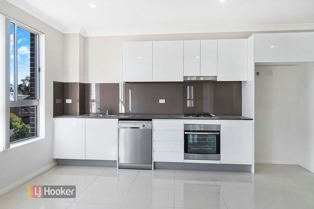 12/3-4 Harvey Place, Toongabbie NSW 2146, Image 1