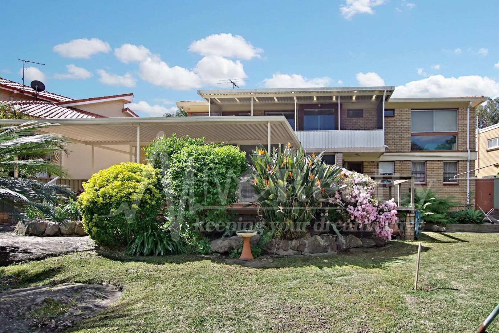 31 Clair Cres, Padstow Heights NSW 2211, Image 2