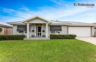 Picture of 67 Messenger Avenue, Boorooma NSW 2650