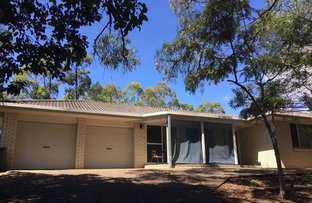 Picture of 19 Wattle Glen Place, Robina QLD 4226