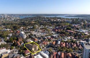 6-8 Waverley Crescent, Bondi Junction NSW 2022