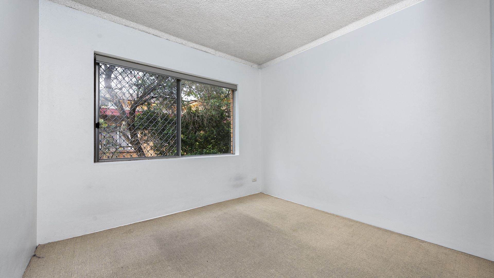 3/32 Henley Road, Homebush West NSW 2140, Image 2