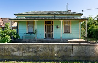 Picture of 31 North Street, Castlemaine VIC 3450