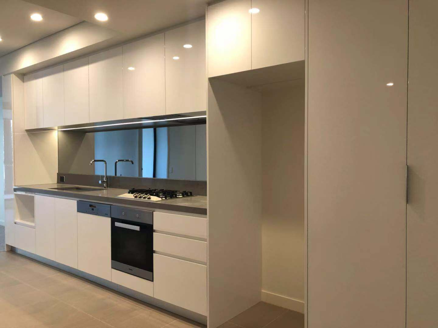 506/144-154 pacific hwy, North Sydney NSW 2060, Image 2