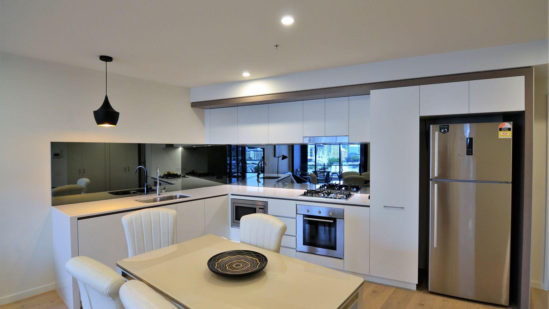 21007/23 Bouquet Street, South Brisbane QLD 4101, Image 1