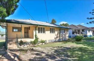 Picture of 9 Spoonbill Street, Inala QLD 4077