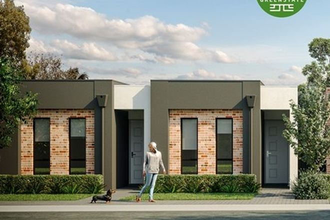 Picture of Lot 65 Reserve Parade, FINDON SA 5023