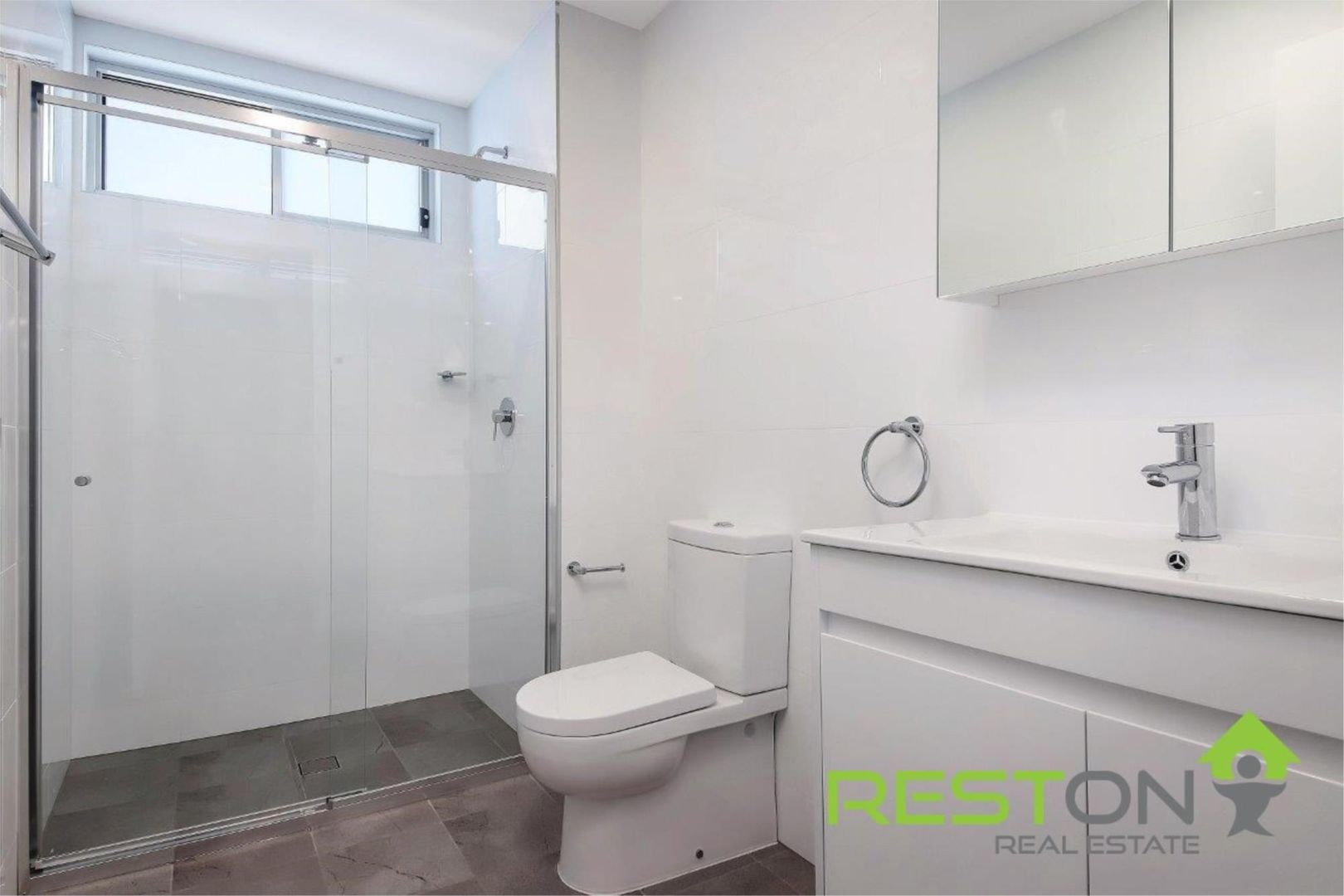 305/12-14 Mandemar Avenue, Homebush West NSW 2140, Image 1