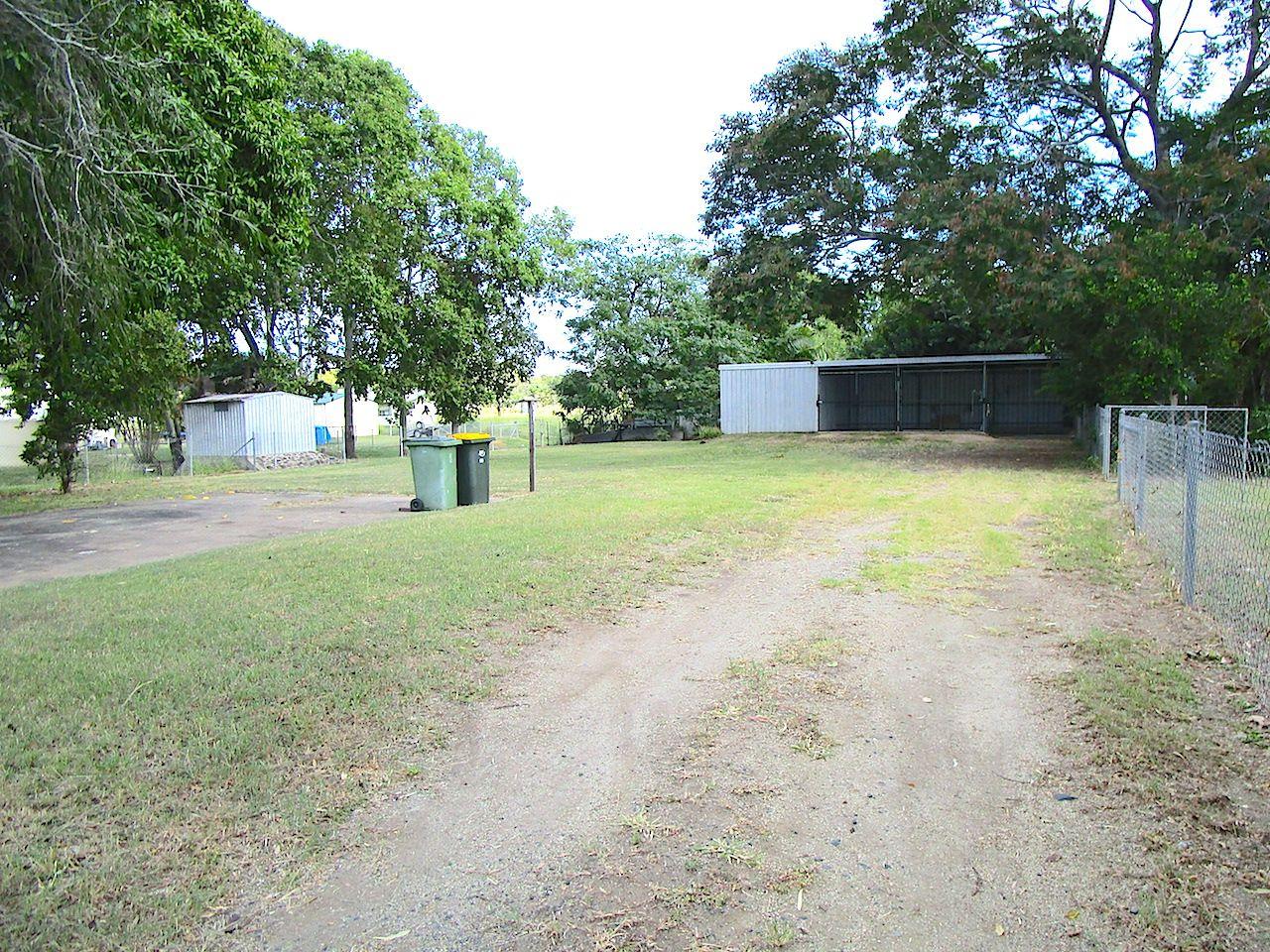 60 Moonmera Street, Kabra QLD 4702, Image 2