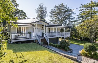 Picture of 28 Grey Street, Glenbrook NSW 2773