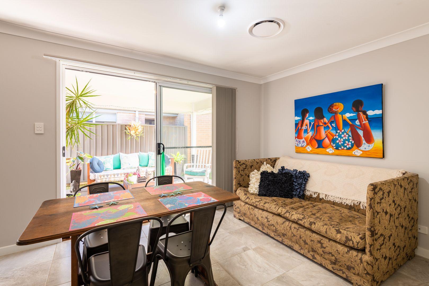 60 Halloran Street, Vincentia NSW 2540, Image 2