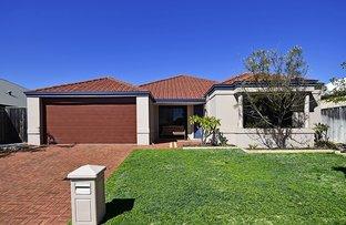 Picture of 26 Thetis Terrace, Ellenbrook WA 6069