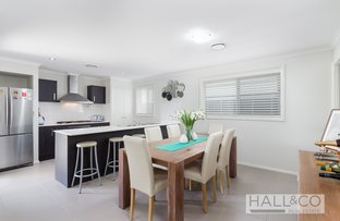 Picture of 27 Forestwood, Glenmore Park NSW 2745