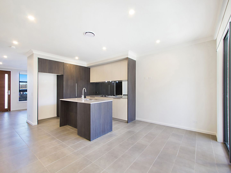 90 Watkin Crescent, Marsden Park NSW 2765, Image 0