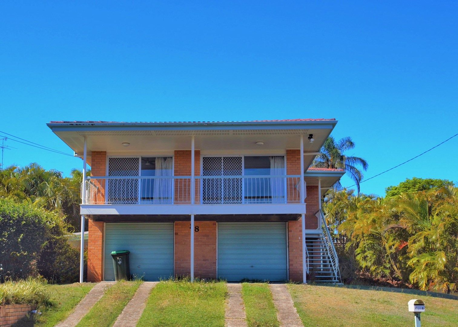 28 Fernshaw Street, MacGregor QLD 4109, Image 0