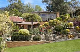 176 Brokers Road, Mount Pleasant NSW 2519