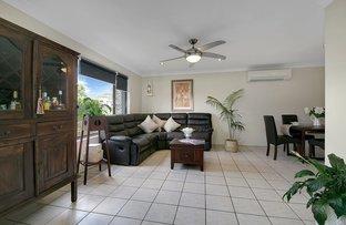 81 Sumners Rd, Jamboree Heights QLD 4074