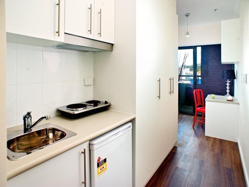 316/187-191 Parramatta Road, Camperdown NSW 2050, Image 1