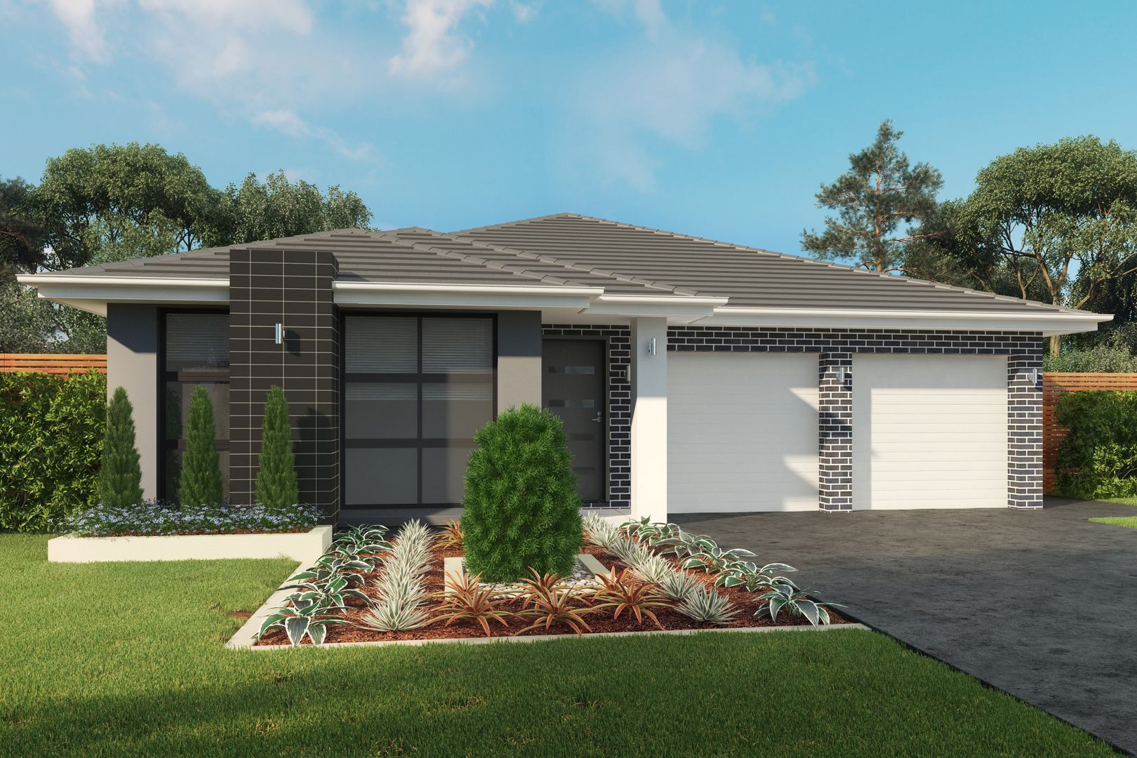 Lot 585 Softwood Street, Spring Farm NSW 2570, Image 0