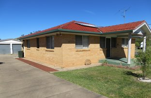 Picture of 154 Hanley Street, Gundagai NSW 2722