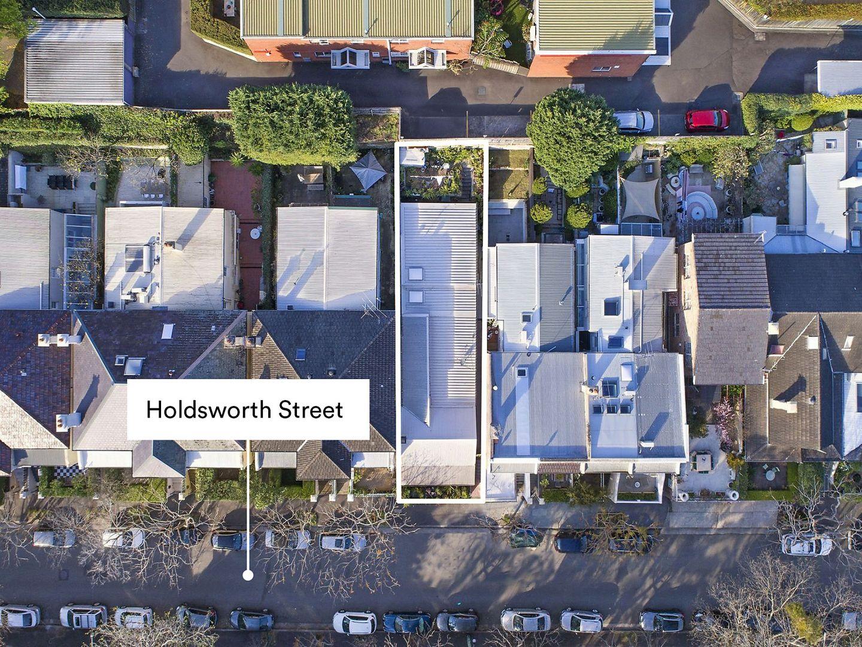 65 Holdsworth  Street, Woollahra NSW 2025, Image 2