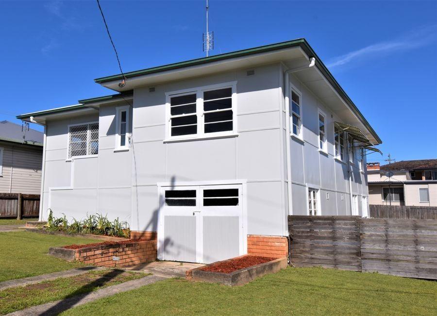 3 Mcguren Street, South Grafton NSW 2460, Image 0