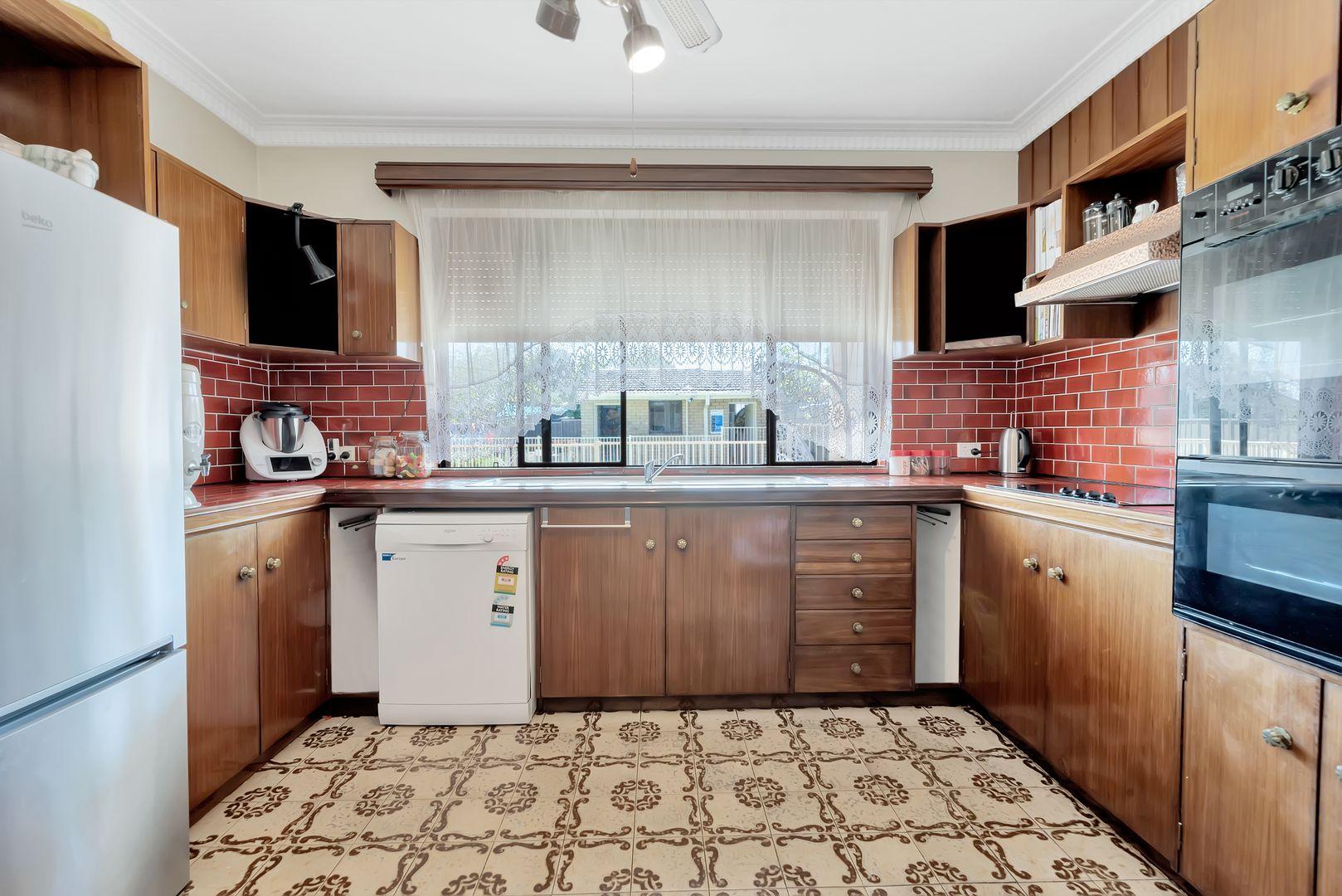 68 Burnett Street, Merrylands NSW 2160, Image 1