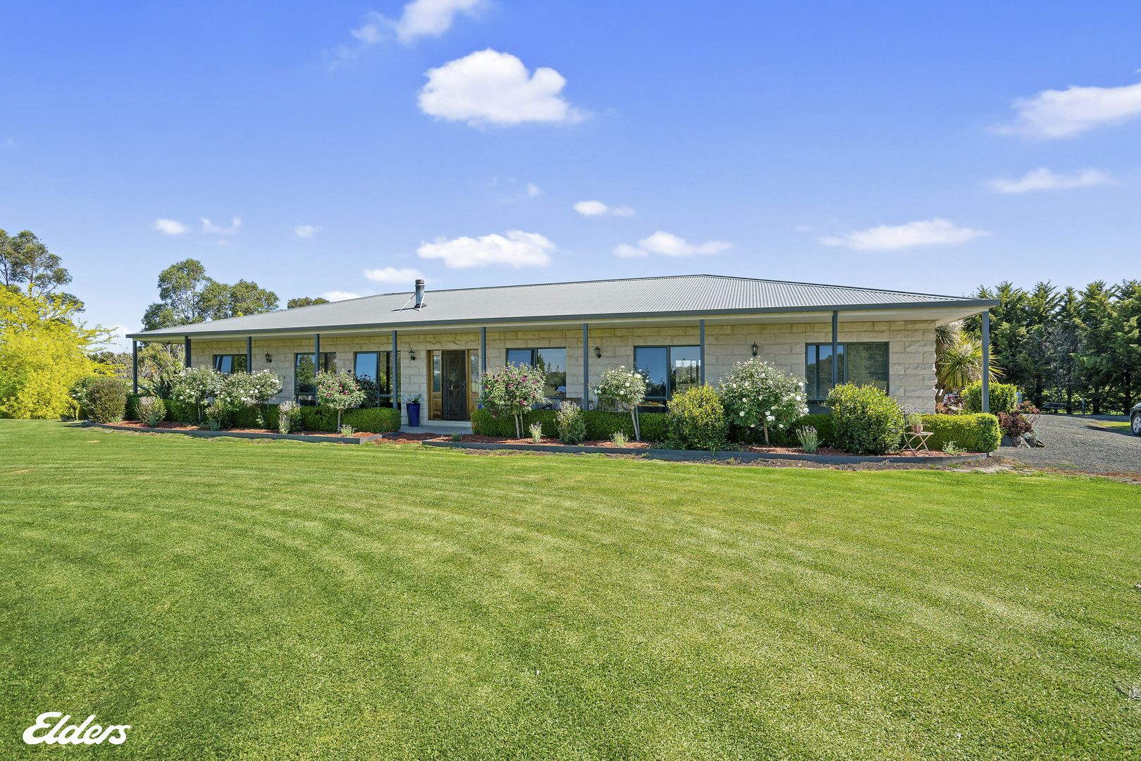 26 Coulthards Road, Calrossie VIC 3971, Image 1