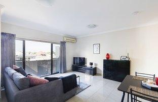 Picture of 7/11-15 Renwick Street, Leichhardt NSW 2040