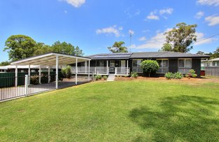 Picture of 10 Dora Street, Cooranbong NSW 2265