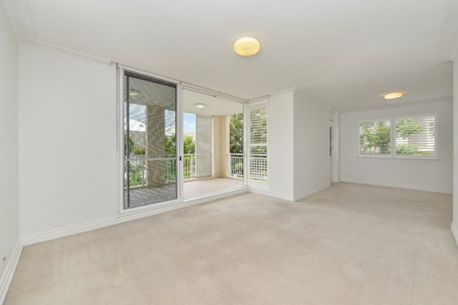 Picture of 202/6 Peninsula Drive, BREAKFAST POINT NSW 2137