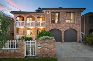 Picture of 6 Acacia Street, Oatley NSW 2223