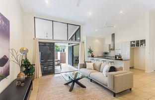 Picture of 4 Haven Place, Douglas QLD 4814