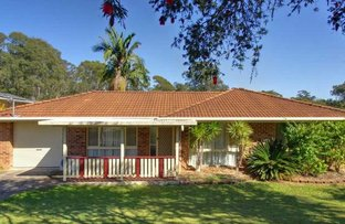 Picture of 11 Cascade Drive, Casino NSW 2470