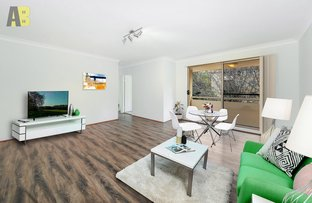 Picture of 6/44-50 Meehan Street, Granville NSW 2142