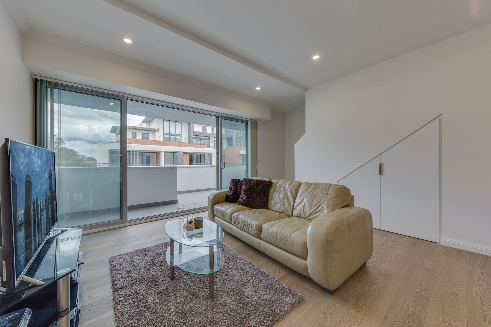 AP05/11-27 Cliff Road, Epping NSW 2121, Image 2
