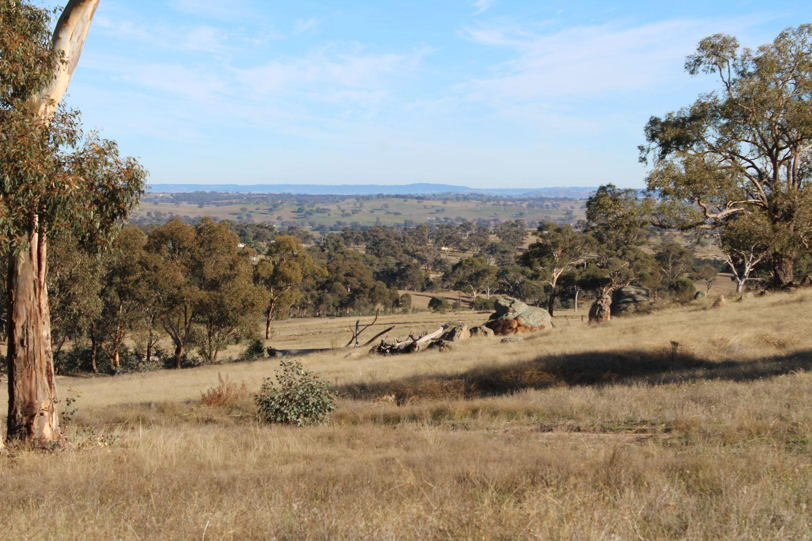 Lot 130, 1488 Mutton Falls Road, O'Connell NSW 2795, Image 0