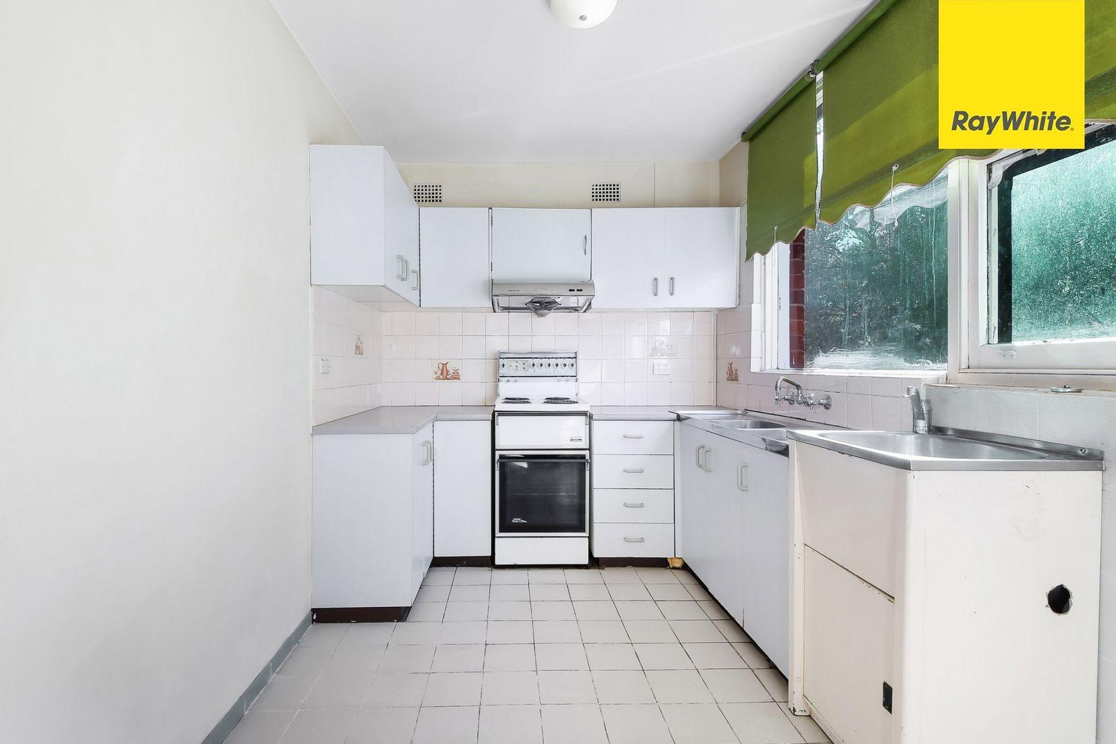 5/588 Blaxland Road, Eastwood NSW 2122, Image 1