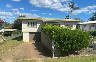 Picture of 14 Peter Street, Strathpine QLD 4500