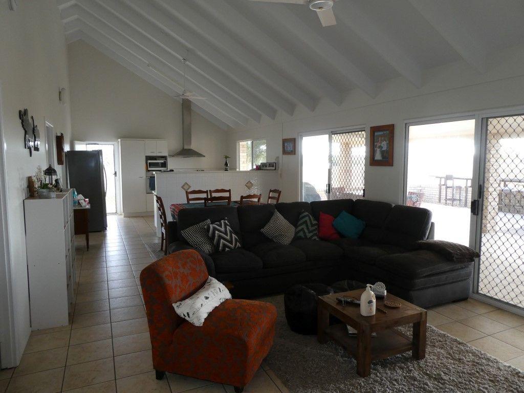 136 Tarrants Road, Calavos QLD 4670, Image 2