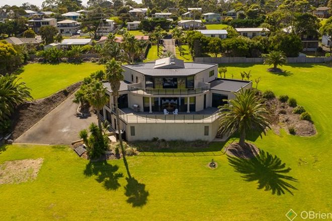 Picture of 70a Red Rocks Road, COWES VIC 3922