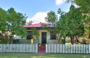 41 Fourth Street, Weston NSW 2326