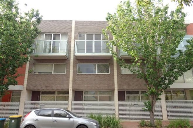 Picture of 11 Charlotten Street, PORT ADELAIDE SA 5015