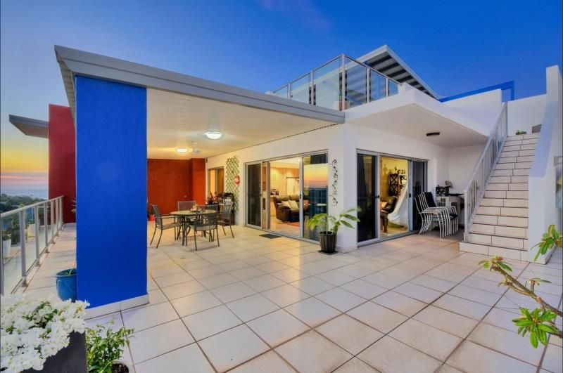 22/107 Woods Street, Darwin City NT 0800, Image 0