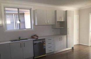 Picture of 23A Tahiti Avenue, Lethbridge Park NSW 2770