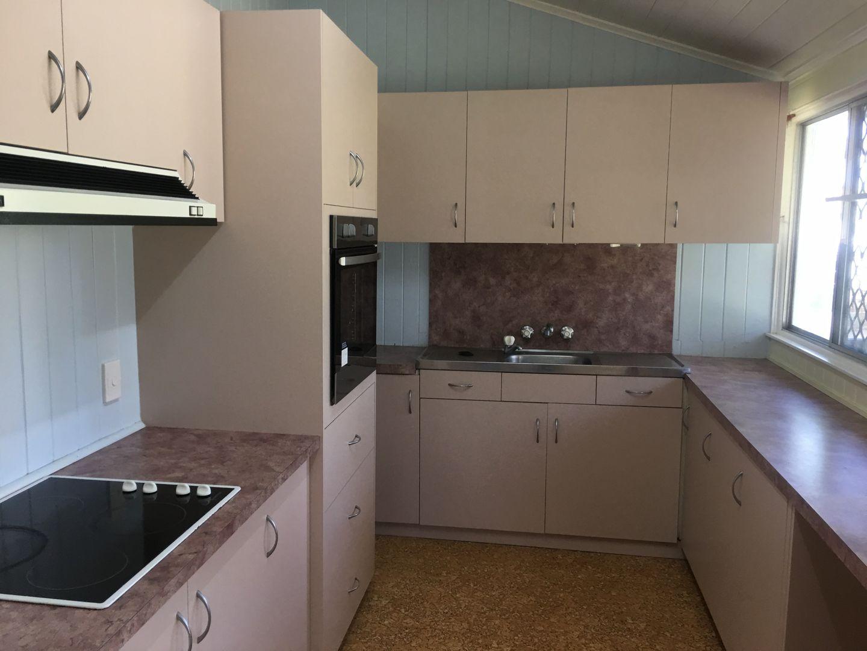 1 Bates Street, Miriam Vale QLD 4677, Image 2