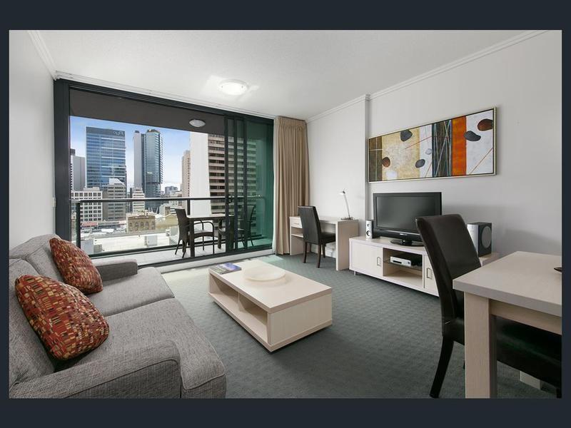 1606/128 Charlotte Street, Brisbane City QLD 4000, Image 0
