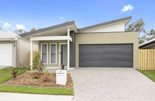 Picture of 82 Killara Boulevard, Logan Reserve QLD 4133