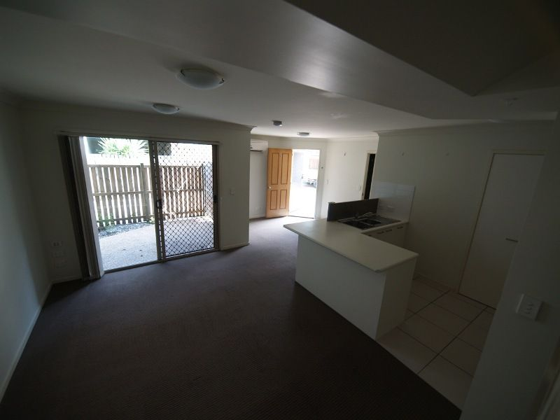 OA/30 Fleet Drive, Kippa-Ring QLD 4021, Image 2